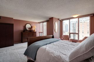 Photo 32: 902 1001 14 Avenue SW in Calgary: Beltline Apartment for sale : MLS®# A1105005