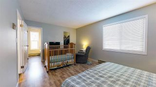 Photo 18: 1102 STIRLING Drive in Prince George: Highland Park House for sale (PG City West (Zone 71))  : MLS®# R2339212