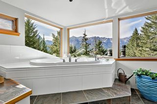 Photo 33: 34 Juniper Ridge: Canmore Detached for sale : MLS®# A1148131