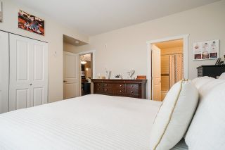"""Photo 16: 109 368 ELLESMERE Avenue in Burnaby: Capitol Hill BN Townhouse for sale in """"HILLTOP GREENE"""" (Burnaby North)  : MLS®# R2500245"""