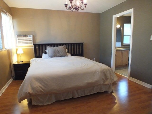 "Photo 12: Photos: 34650 LABURNUM Avenue in Abbotsford: Abbotsford East House for sale in ""Bateman/Swift Area"" : MLS®# F1433743"