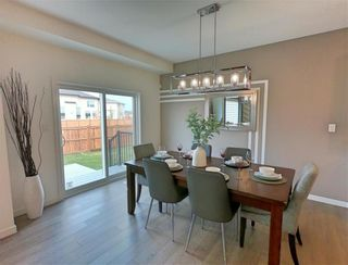 Photo 8: 29 McCrindle Bay in Winnipeg: Charleswood Residential for sale (1H)  : MLS®# 202023573