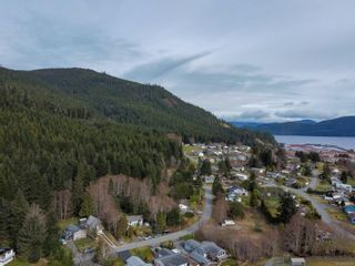 Photo 44: 441 Macmillan Dr in : NI Kelsey Bay/Sayward House for sale (North Island)  : MLS®# 870714