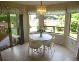 Photo 8: 4817 ENGLISH BLUFF Court in Tsawwassen: Tsawwassen Central House for sale : MLS®# V640421