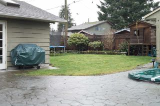 """Photo 19: 1207 SILVERWOOD Crescent in North Vancouver: Norgate House for sale in """"Norgate"""" : MLS®# R2126161"""