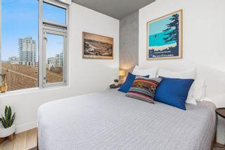 Photo 25: 503 989 Johnson St in : Vi Downtown Condo for sale (Victoria)  : MLS®# 871761