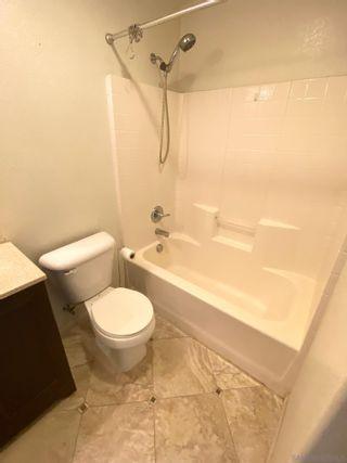 Photo 20: CHULA VISTA Condo for rent : 3 bedrooms : 2150 Caminito Leonzio #8