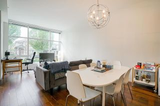 Photo 11: 8538 CORNISH Street in Vancouver: S.W. Marine Townhouse for sale (Vancouver West)  : MLS®# R2576053