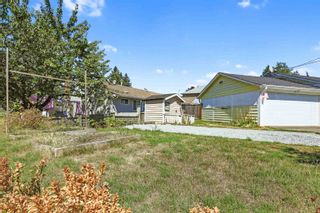 Photo 7: 15127 DOVE Place in Surrey: Bolivar Heights House for sale (North Surrey)  : MLS®# R2609518
