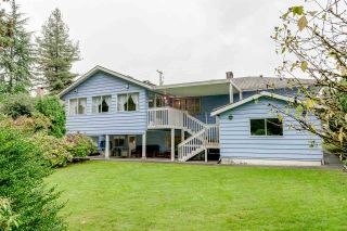 """Photo 3: 1633 HARBOUR Drive in Coquitlam: Harbour Place House for sale in """"HARBOUR CHINES"""" : MLS®# R2009897"""