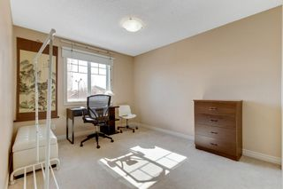 Photo 22: 120 Evergreen Square SW in Calgary: Evergreen Detached for sale : MLS®# A1080172