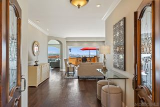 Photo 7: POINT LOMA House for sale : 3 bedrooms : 3208 Lucinda Street in San Diego