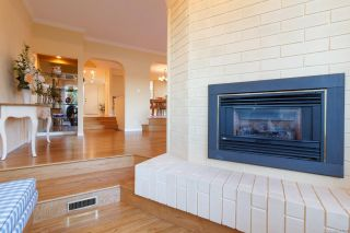 Photo 17: 235 Belleville St in : Vi James Bay Row/Townhouse for sale (Victoria)  : MLS®# 863094