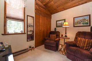 Photo 19: 3777 Laurel Dr in : CV Courtenay South House for sale (Comox Valley)  : MLS®# 870375