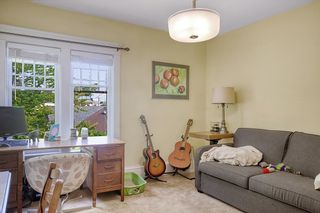 Photo 18: 2543 BALACLAVA Street in Vancouver: Kitsilano House for sale (Vancouver West)  : MLS®# R2604068