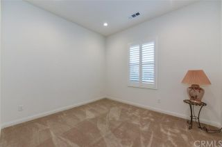 Photo 24: 166 Palencia in Irvine: Residential for sale (GP - Great Park)  : MLS®# CV21091924