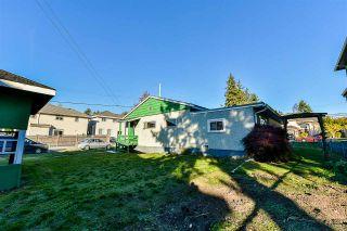"Photo 15: 6245 126 Street in Surrey: Panorama Ridge House for sale in ""Panorama"" : MLS®# R2422606"