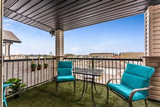 Photo 21: 1307 16969 24 Street SW in Calgary: Bridlewood Apartment for sale : MLS®# A1084579