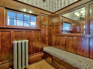 Photo 30: 179 CONNAUGHT ROAD in : South Kamloops House for sale (Kamloops)  : MLS®# 147826