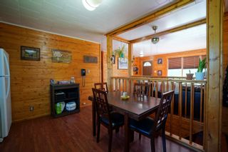 Photo 7: 23040 PTH 26 Highway in Poplar Point: House for sale : MLS®# 202115204