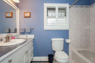 Photo 17: 14516 CHARTWELL Drive in Surrey: Bear Creek Green Timbers House for sale : MLS®# R2141748