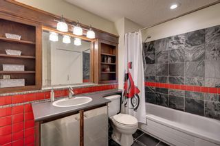 Photo 21: 1840 33 Avenue SW in Calgary: South Calgary Detached for sale : MLS®# A1100714
