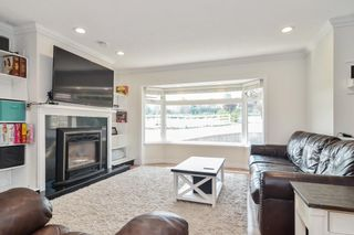 Photo 5: A 20885 0 Avenue in Langley: Campbell Valley House for sale : MLS®# R2615438