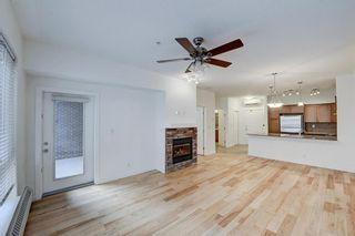 Photo 15: 211 35 Inglewood Park SE in Calgary: Inglewood Apartment for sale : MLS®# A1149427
