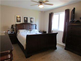 """Photo 6: 9627 113TH Avenue in Fort St. John: Fort St. John - City NE House for sale in """"BERT AMBROSE"""" (Fort St. John (Zone 60))  : MLS®# N239467"""
