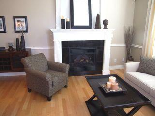Photo 12: 5688 152 Street in SULLIVAN GATE: Home for sale