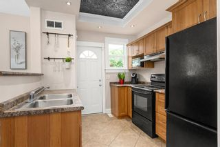 Photo 9: 473 Home Street in Winnipeg: Residential for sale (5A)  : MLS®# 202112075