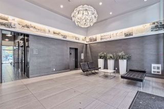 Photo 7: 409 6333 SILVER AVENUE in Burnaby: Metrotown Condo for sale (Burnaby South)  : MLS®# R2493070