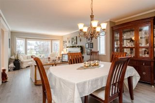 """Photo 10: 9142 212A Place in Langley: Walnut Grove House for sale in """"Walnut Grove"""" : MLS®# R2520134"""