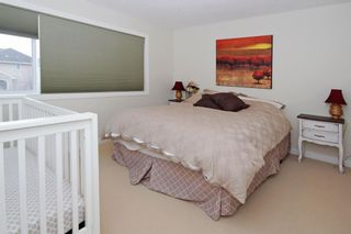 Photo 15: 3 Elmont Rise SW in Calgary: Springbank Hill Detached for sale : MLS®# A1091321