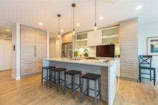 Photo 4: 6196 LOOKOUT Avenue in Sechelt: Sechelt District House for sale (Sunshine Coast)  : MLS®# R2496666