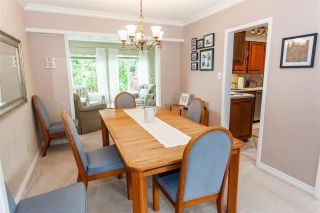 Photo 11: 15116 PHEASANT Drive in Surrey: Bolivar Heights House for sale (North Surrey)  : MLS®# R2583067