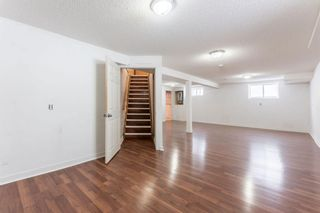 Photo 16: 514 Marshall Rise NW: High River Detached for sale : MLS®# A1116090