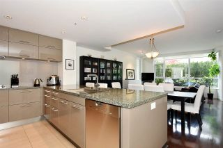 "Photo 10: 6080 CHANCELLOR Mews in Vancouver: University VW Townhouse for sale in ""The Coast"" (Vancouver West)  : MLS®# R2404242"