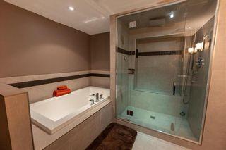 Photo 26: 38 Samara Cove in Winnipeg: Richmond West Residential for sale (1S)  : MLS®# 202123406