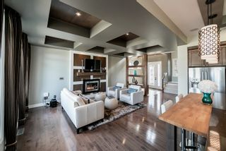 Photo 9: 3308 CAMERON HEIGHTS Landing in Edmonton: Zone 20 House for sale : MLS®# E4260439