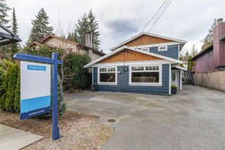 Photo 38: 1336 E KEITH ROAD in North Vancouver: Lynnmour House for sale : MLS®# R2555460