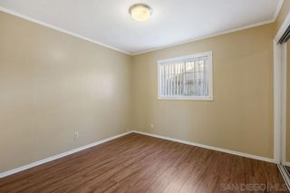Photo 18: OCEANSIDE House for sale : 3 bedrooms : 510 San Luis Rey Dr