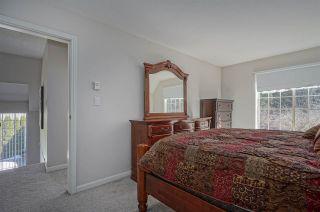 Photo 19: 6 1735 SPRING CREEK Drive: Lindell Beach House for sale (Cultus Lake)  : MLS®# R2537048