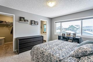 Photo 22: 163 River Heights Green: Cochrane Detached for sale : MLS®# A1063252