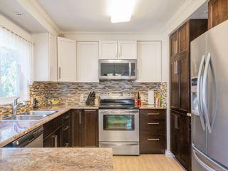 Photo 13: 3541 Walmer Rd in : PA Port Alberni House for sale (Port Alberni)  : MLS®# 872017