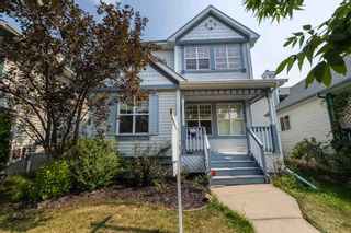 Photo 46: 1695 TOMPKINS Place in Edmonton: Zone 14 House for sale : MLS®# E4257954