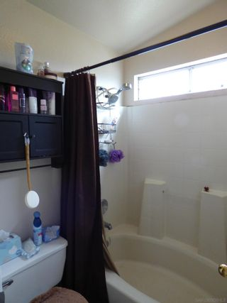 Photo 17: SAN DIEGO House for sale : 4 bedrooms : 1277 Glencoe Dr