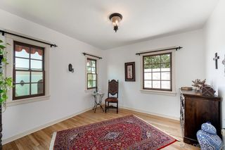 Photo 29: KENSINGTON House for sale : 3 bedrooms : 4684 Biona Drive in San Diego