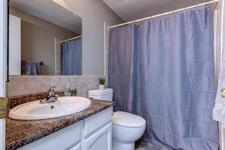 Photo 32: 12 Willowbrook Crescent: St. Albert House for sale : MLS®# E4264517