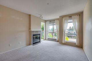 Photo 10: 312 33731 MARSHALL Road in Abbotsford: Central Abbotsford Condo for sale : MLS®# R2609186